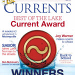 Currents Magazine Best of the Lake Issue